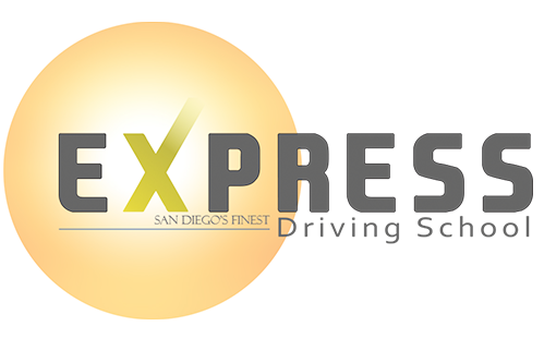 Express Driving School